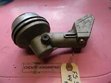 STIHL TRIMMER FS36 FS40 FS44 GEAR HEAD     ------------  BOX2921F