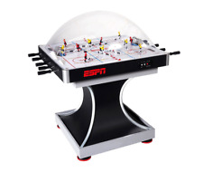 ESPN Premium Dome Hockey Game Table 162794 1614204