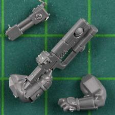Stellar Empire of the Tau Scout Team Pulse Carbine E Warhammer 40k Bitz 8855
