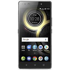 Lenovo K8 32gb/3gb Unlocked Smartphone Black QG