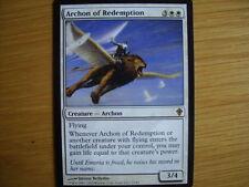 Zendikar White Magic: The Gathering Cards & Merchandise