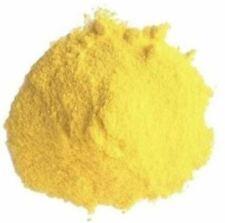 Fiore Da Zolfo 1kg extra-Pure, Alta Qualité. Fungicida, Repellente, Per