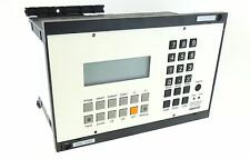 Kieback & Peter DDC 3002 Automationsstation Heizungssteuerung DDC-Zentrale