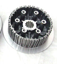 Honda CR 250 R (1997-2001) Clutch Centre Hub Boss - NEW
