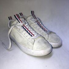 Nike SB x Call Me 917 Mens Blazer Country Club Alex Olsen Bianca Chandon