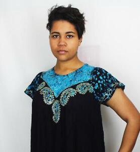 Short Sleeve | Kurta Kurti Dress