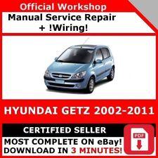 hyundai excel x3 manual download