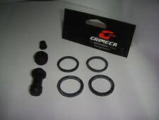 KG2007 KIT REV.PINZA FRENO GRIMECA ANTERIORE Beta Alp 4T 200 2007 2008