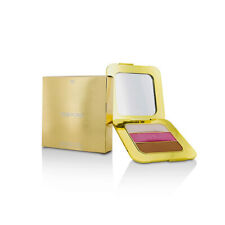 Tom Ford Soleil Contouring Compact #02 Soleil Afterglow - Size 0.70 Oz. / 20 g