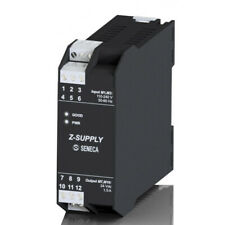 Z-SUPPLY, Single-phase switching power supply 24V @ 1.5A