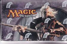 Magic the Gathering Dark Ascension Booster Box English