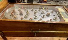 IMO Juwel / Diamant alter Flipper von 1938, Pinball, Spielautomat, super Zustand