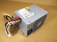 DELL OptiPlex GX620 GX520 Dimension power supply L220P-00 PS-5221-5DF-LF NC912