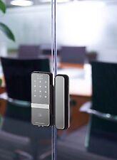 Adams Rite Touch RT1050D Digital Glass Door Lock