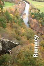 Rock Climbing Guide to Rumney