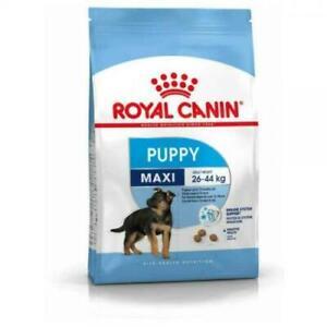 Royal Canin Medium o Maxi Puppy 15 kg