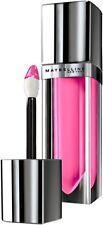 Maybelline New York Colour Sensational  Elixir Lip Colour Mystical Magenta 510