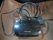 USED Medialink Wireless-N 300Mbps Broadband Router 802.11b/g/n MWN-WAPR300N