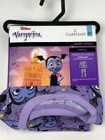 Girls Cuddl Duds Purple Vampirina Cuddl Duds Warm Layers Thermal NWT