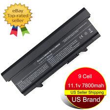 9 Cell Battery for Dell Latitude E5400 E5410 E5500 E5510 KM742 KM769 WU841 KM771