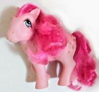 Vintage G1 My Little Pony HEART THROB Pegasus Pony MLP - 1984