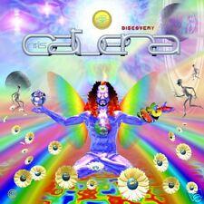 "Chris Catena ""Discovery"" 2008 Prog rock metal CD with Glenn Hughes etc"