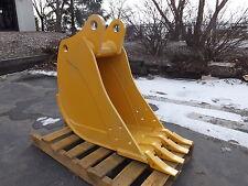 """New 16"""" John Deere 310 SE Backhoe Bucket"""