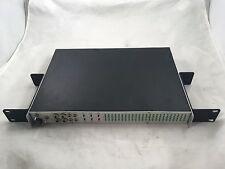 Venator Systems Mdl Tmp-1 Signaling Bit Display