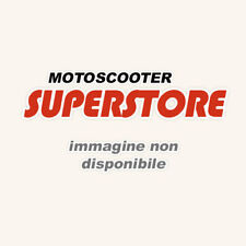 CAMERA D'ARIA POST. VEE RUBBER  83/87 HONDA XR R (NE02) 350 11.1365 100/110-18 &