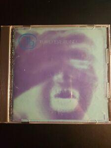CD : Third Eye Blind 1997 NO OBI + 1 BONUS For Japon only
