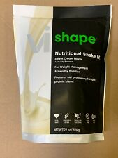Visalus Vi Shape Nutritional Shake Mix (24 Servings) Exp:2022