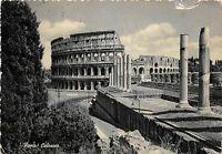 BG7099 roma colosseo   italy  CPSM 15x10.5cm