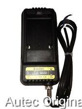 UBC930D Chargeur  Autec 12/24v Chargeur d'Origine