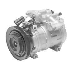 NEW DENSO 471-0264 A/C Compressor in OEM BOX