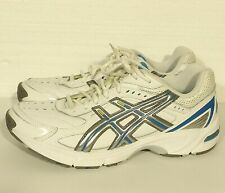 ASICS Gel 170TR Running Shoes Sneakers Women's US size 9