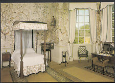 Norfolk Postcard - The Chinese Bedroom, Felbrigg Hall   A8481