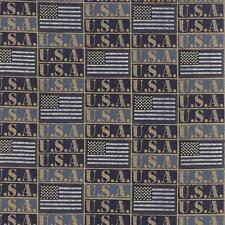Moda Fabric ~ Because of the Brave ~ 1 /2 yard   ~ 32953-14  ~100% Cotton
