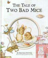 Beatrix Potter Children & Young Adult Books in English