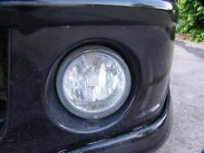 CITROEN C2 LEFT FRONT BAR FOGLIGHT 03/04- 2008