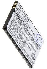 Batterie 1700mAh type BDA-2000A Pour Doro Liberto 825