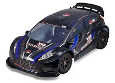 1:5 Scale Rampage XR RC Sport Rally Gas Car Racing  2.4GHz Remote Control New