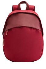 NEW Crumpler Aficianado Backpack:Redwood 0.5kg