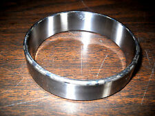 New Holland Spare Parts - Bearing Cup (K-24) 28656