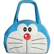 Doraemon: Doraemon Plush Handbag