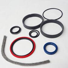 Rotary Lift FC542-12mf 4 Post Lift Cylinder Rebuild Seal Kit SM120 AR120 CWA120