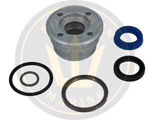 Trim Cylinder Ram Rebuild kit for Volvo Penta trim cylinder 3860881