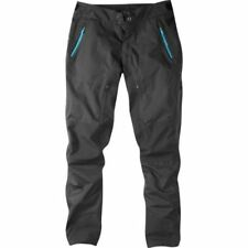 Madison Baggy Cycling Trousers