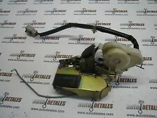 Honda CRV Door Lock Mechanism front right used 2003 RHD