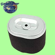 Generac Air Filter for 3000 3100PSI Pressure Washer 5993 5994 6025 6590 6598