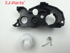 50SET Reset Lever Gear Brother TN410 420 450 2210 2220 DCP 7060 7065 HL2220 2230